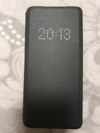 Capas para Samsung S 20 +