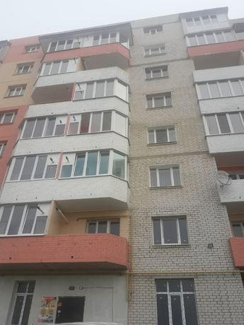 Продам двох кімнатну квартиру по вул. Соборній 283