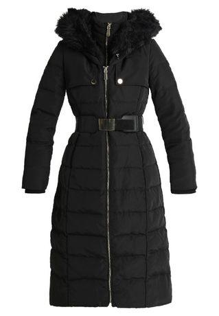 Płaszcz zimowy GUESS