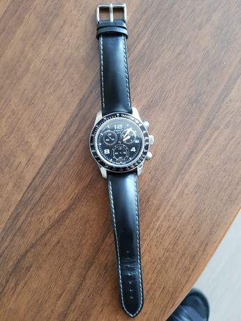 Sprzedam zegarek tissot 1853