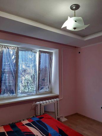 Продам комнату в коммуне 17 кв.м. с ремонтом в Лузановке