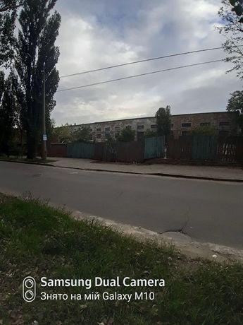 Аренда суперфасадного участка на Подоле 11 сот Викентия Хвойки 6