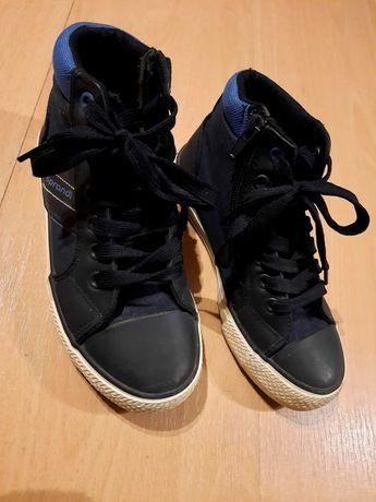Buty Chłopięce rozmiar 32