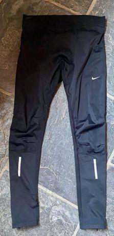 Leggins Calças Corrida Nike Original