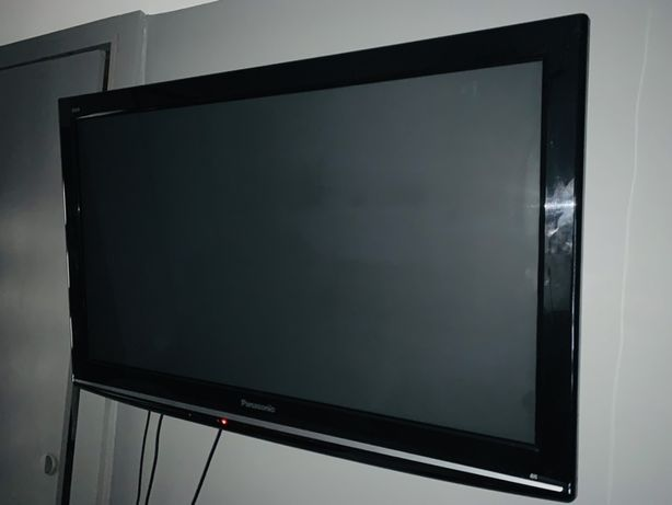 Telewizor plazmowy Panasonic TX-P42S10E
