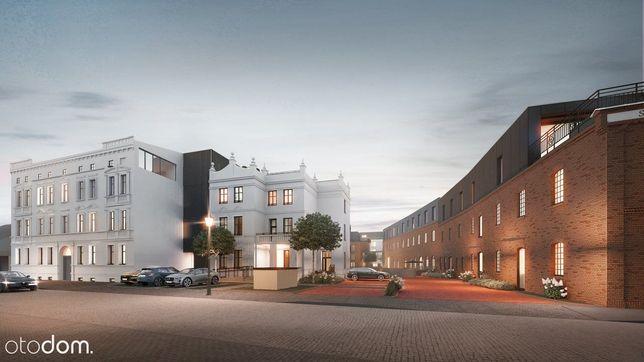 Mieszkanie, 32,40 m², Leszno