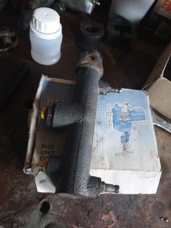 Pompa hamulcowa skoda 105, 120 stary typ 22mm uzywana w bdb stanie