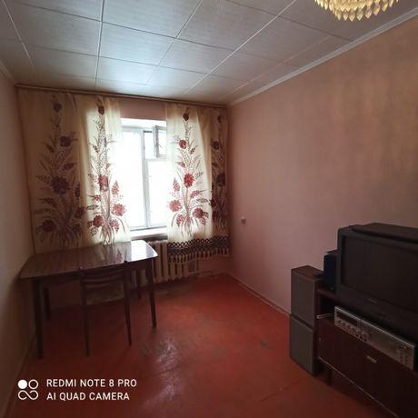 Сдам комнату в 2-х комн. квартире ул. Новгородская