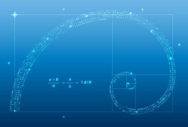 Korepetycje - matematyka