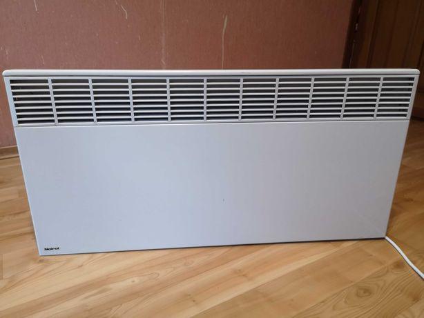 Конвектор обогреватель электрический настенный Noirot CNX2 2500w