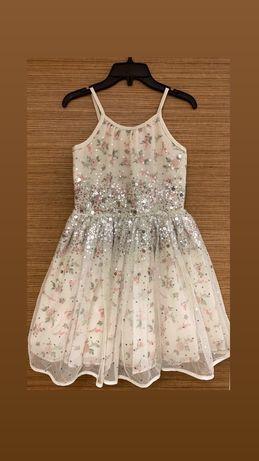 Сукня святкова nanett lepore girls 10-12 років