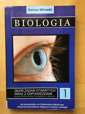 Biologia, Witowski