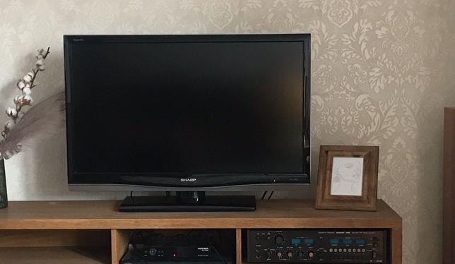 """Telewizor LCD SHARP 42"""""""