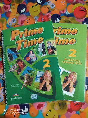 prime time 1,2,3