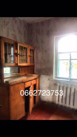 Дом 60м кирпичный с участком 25с Вышгород оболонь 40км от Киева Сувид