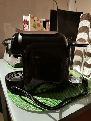 Máquina de Café Delta Q Qool Evolution