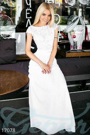 Свадебное платье. Платья свадьба