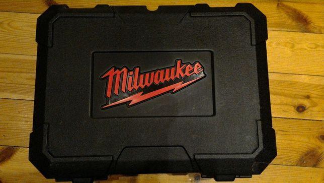 Milwaukee M12TI-201C Kamera termowizyjna NOWA