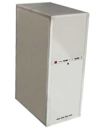 Caldeira Aquecimento Central TROIA (SIME) CIOT AR3/Radiadores/Depósito