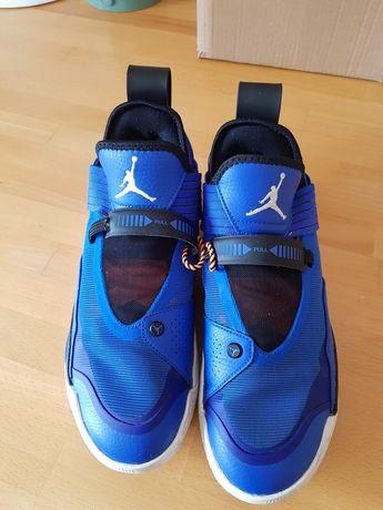 Jordan r40 stan idealny