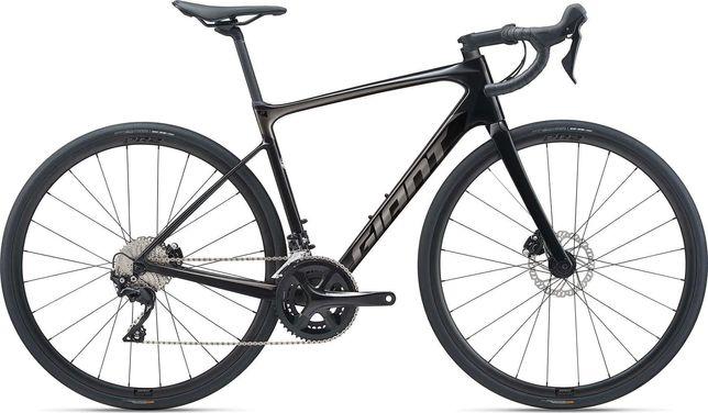 Bicicleta Giant 2021 Defy Advanced 2