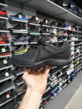 Оригинальные кроссовки Nike Revolution 4 Aj3490 002