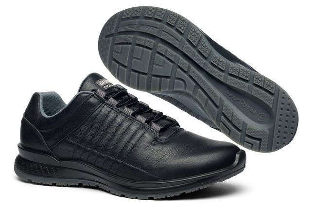 Кросівки чоловічі Grisport 42811А81T розміра 40, 42, 46, 47.