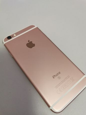 IPhone 6s 16gb..