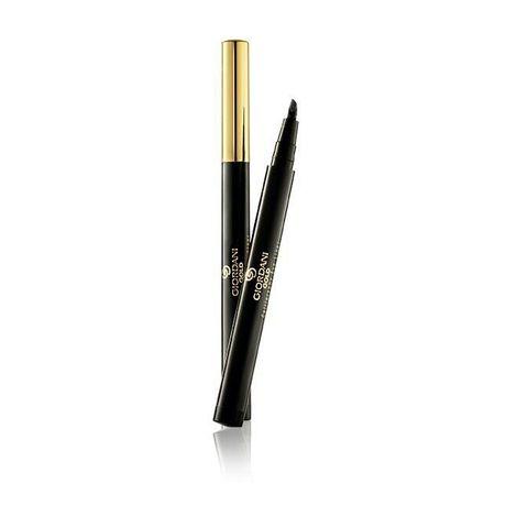 Олівець-підводка для очей Каліграфія Giordani Gold