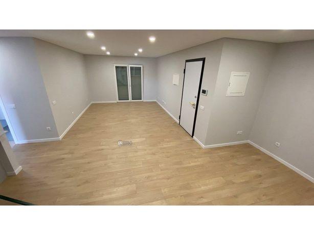 APA_727 - Magnífico Apartamento T3 Novo para venda no Bal...