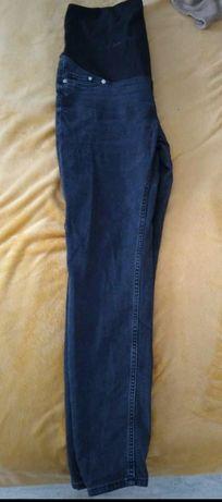 Spodnie ciążowe HM roz. 40