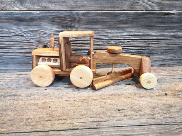 Drewniane zabawki dzieci zabawka pomysł na prezent dla dziecka