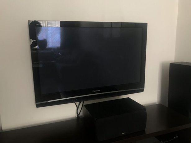 Плазменный телевизор Panasonic TH-R42PV80