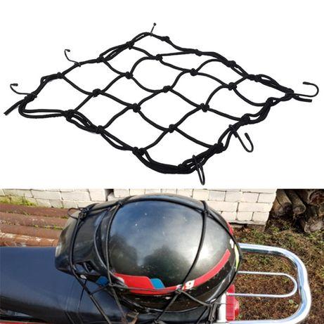 Сетка паук для шлема резина на шлем / ls2 nolan agv бу ls 2 agw ls-2