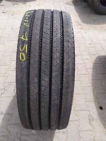 315/60R22.5 OPONA Maxx MF4200 , 11-13mm MF 4200