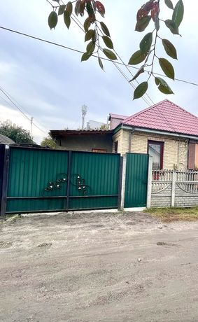 Будинок оренда, район Миру