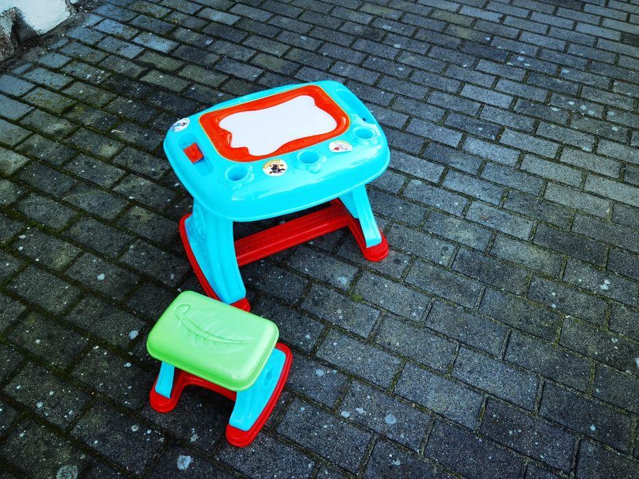 Stolik dla dzieci Jaromierz - image 1