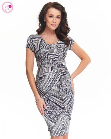 Sukienka ciążowa nowa 9fashion rozmiar XL