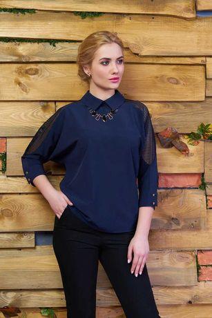 Блузка, размер L