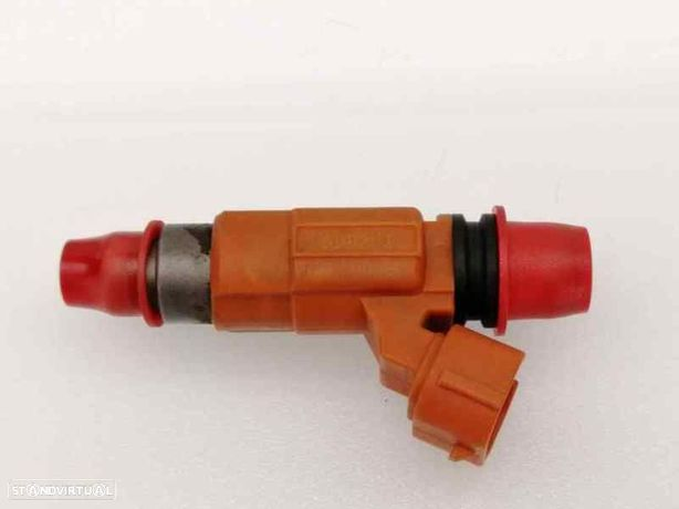 CDH210 Injector MITSUBISHI PAJERO PININ (H6_W, H7_W) 1.8 (H76W, H66W) 4G93 (SOHC 16V)