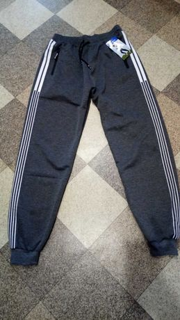 Мужские спортивные штаны 6xl