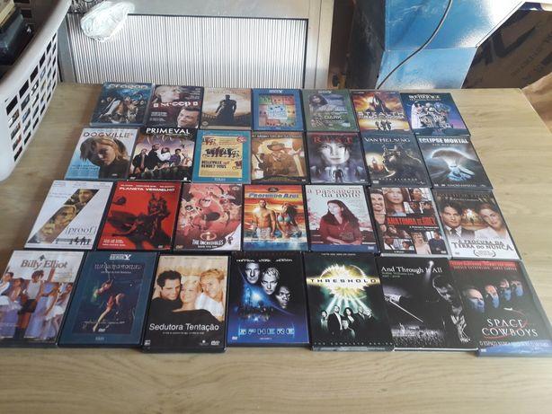 Coleção de cinema