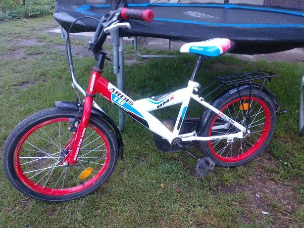 Велосипед Ardis 18