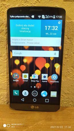 LG GS 16 GB stan b.dobry