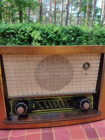 Radio Stolica  3264 z 1958 roku