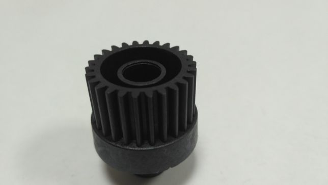 Шестерня привода JC66-01202A Samsung ML 1520 /1710 SCX 4100/4200/4016