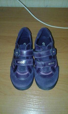Экко ecco кросовки туфли