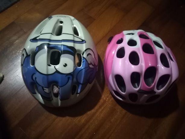 Capacete (bicicleta/skate/patins/trotinete/segwei)