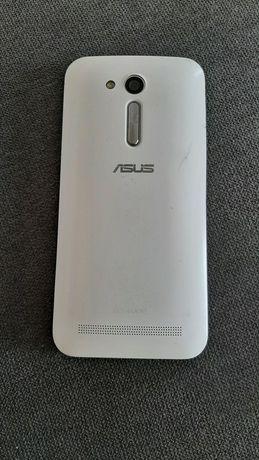Telefon Asus Zenfone Go