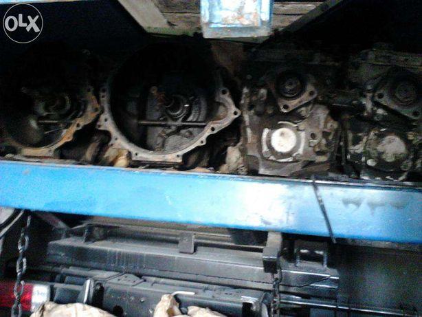 Продам двигателя кпп з-и дизель 645 ЗИЛ 4331;Маз Камаз Газ Зил и друг